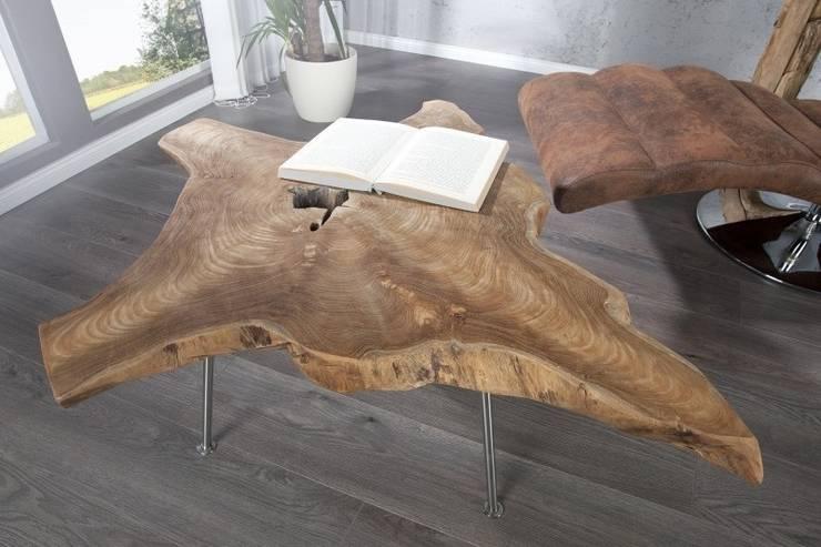 Tables basses:  de style  par Express Design