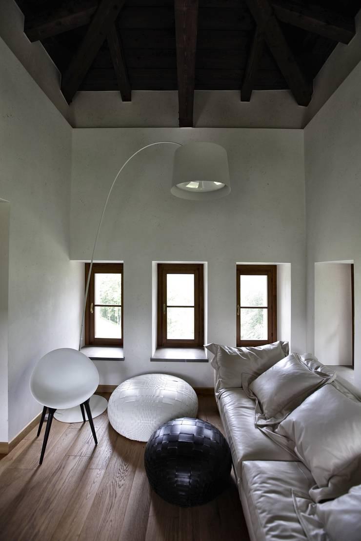 Elia Falaschi Photographer:  tarz Oturma Odası