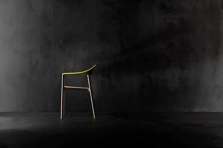 "MONZA CHAIR / ARMCHAIR / TABLE:  in stile {:asian=>""asiatico"", :classic=>""classico"", :colonial=>""coloniale"", :country=>""In stile Country"", :eclectic=>""eclettico"", :industrial=>""industriale"", :mediterranean=>""mediterraneo"", :minimalist=>""minimalista"", :modern=>""moderno"", :rustic=>""rustico"", :scandinavian=>""scandinavo"", :tropical=>""tropicale""} di Plank,"