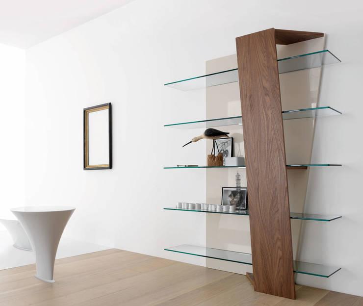 Book:  in stile  di Italy Dream Design, Moderno