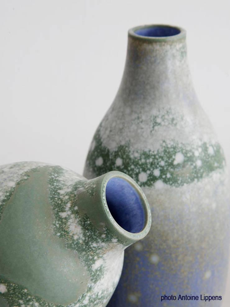 """Collection """"Lichen"""": Salon de style  par lecoq.f"""
