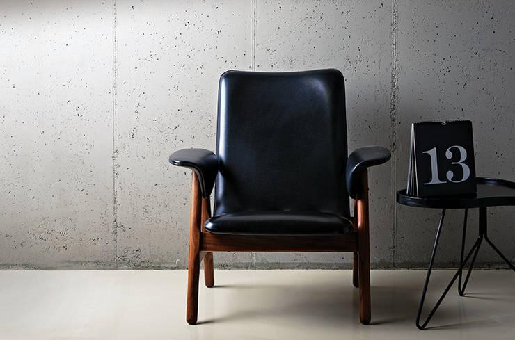 Design : styl , w kategorii  zaprojektowany przez SKŁAD DESIGN ,Klasyczny