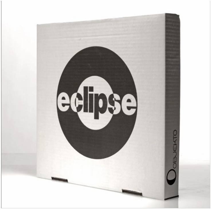 Eclipse:  de style  par Suite 13