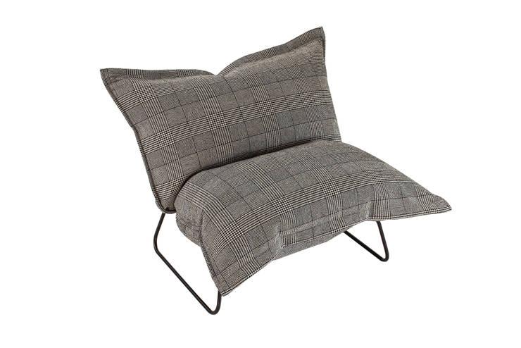 Livings de estilo  por rosconi GmbH