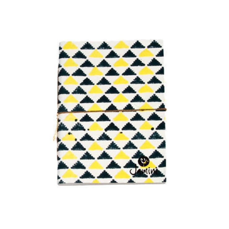 BIG CUSHION – GWENN JAUNE:  de style  par contact175