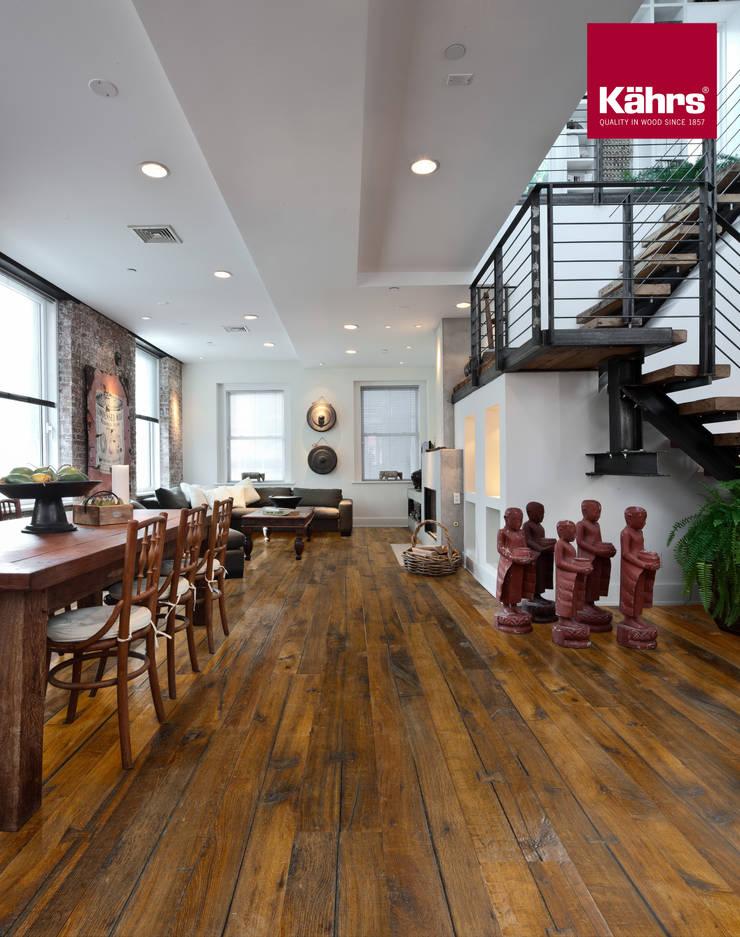 da capo collection 15mm de k hrs parkett deutschland homify. Black Bedroom Furniture Sets. Home Design Ideas