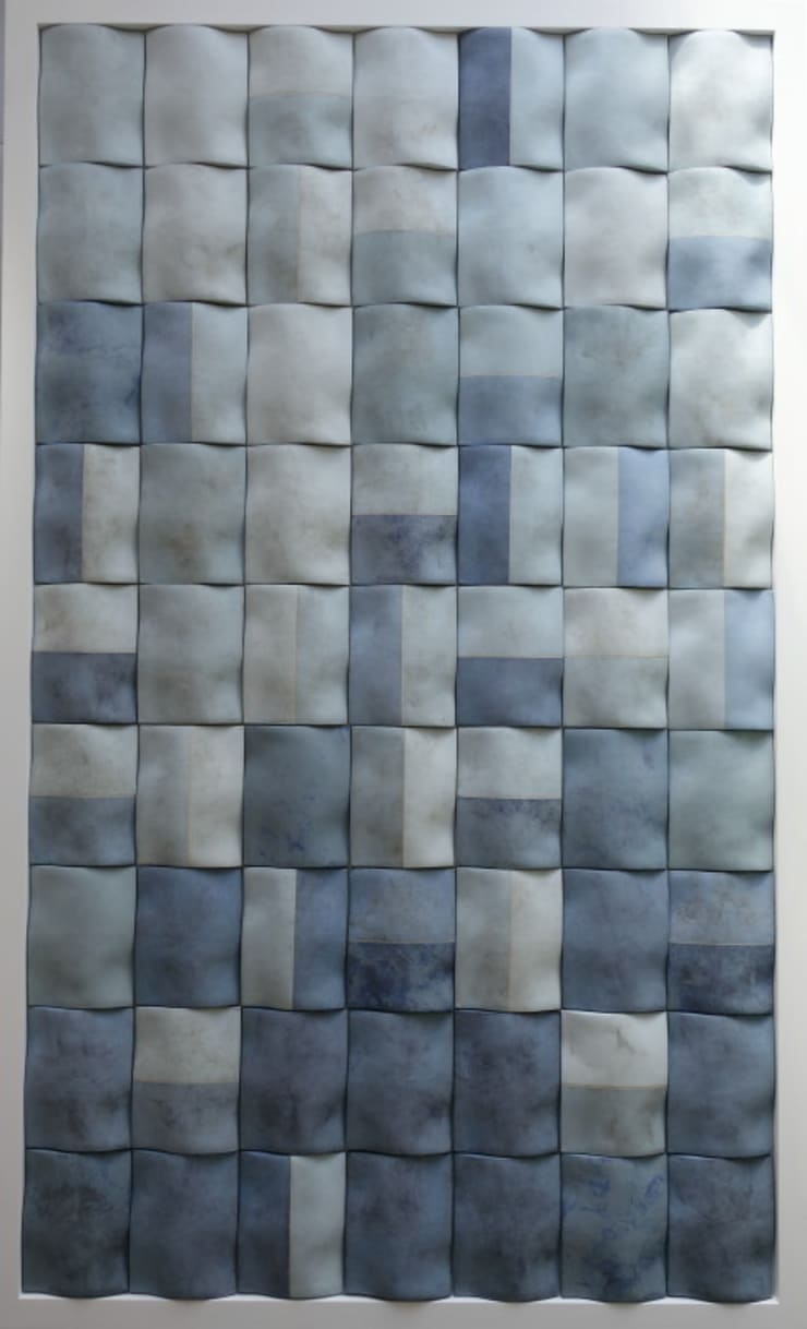 Tiles:  Corridor, hallway & stairs by Ceramart