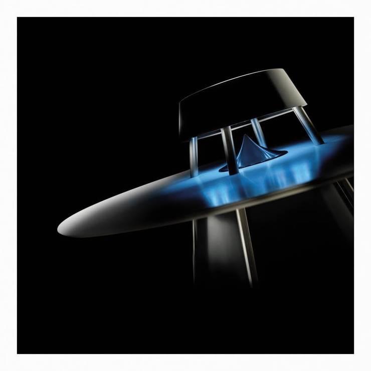 DOPPLER 360:  de style  par La Cox