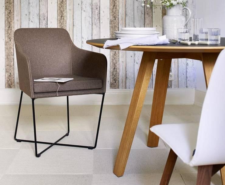 alten tisch neu gestalten alte mbel neu gestalten ehrfrchtig luxus mbel tisch konzept gallery. Black Bedroom Furniture Sets. Home Design Ideas