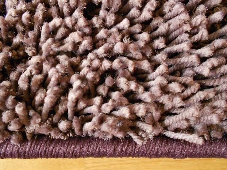 Teppich ketteln:  Wände & Boden von Kettelbetrieb Tesche