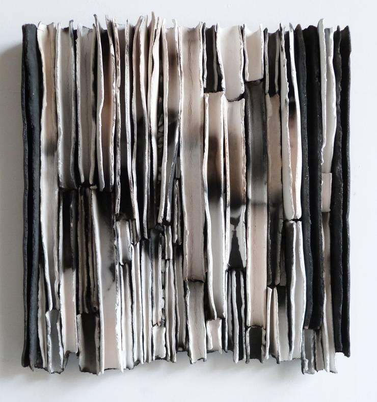 sans titre: Art de style  par LE FILON D'ARGILE
