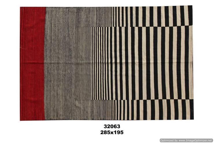 32063:  de style  par admin9