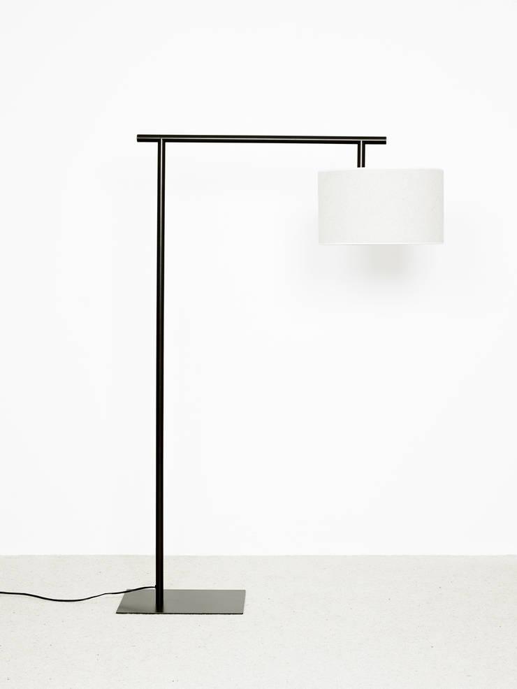 lampadaire:  de style  par contact196