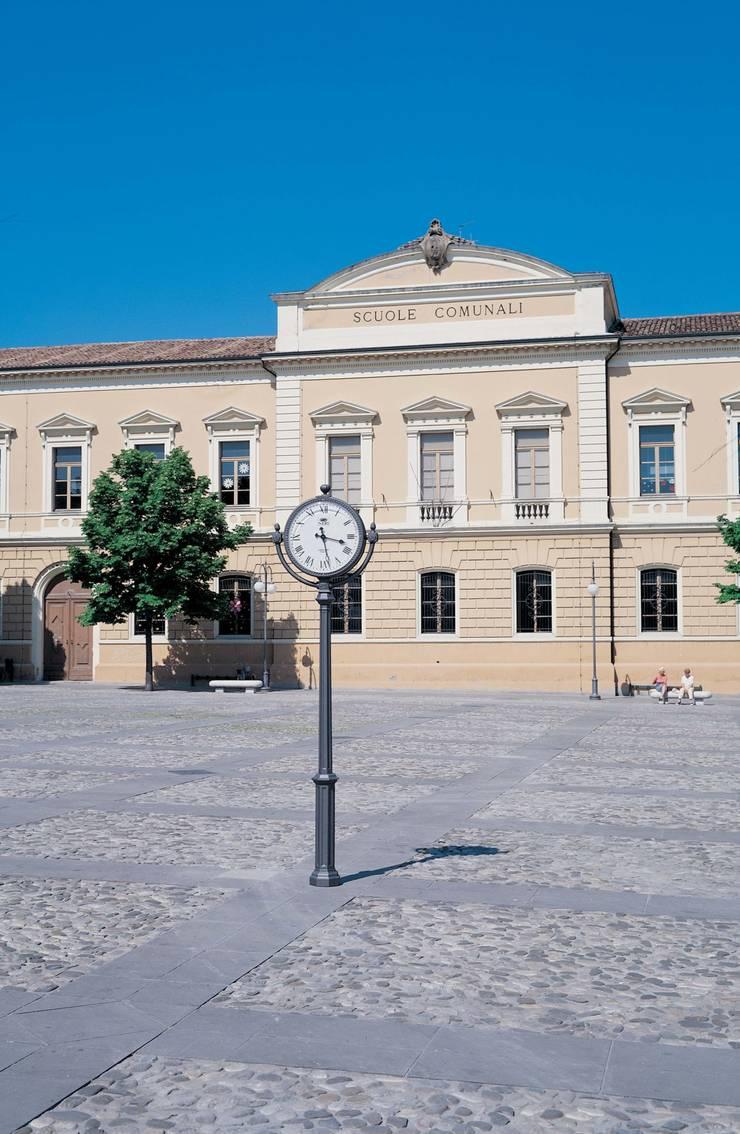 Orologio Scilla:  in stile  di chiogna.m,