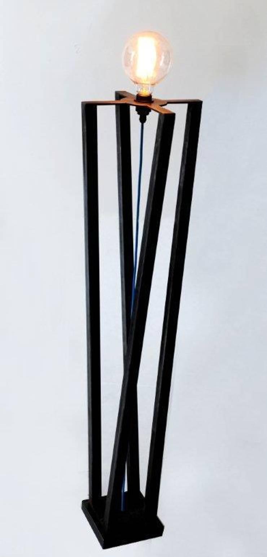 Phare SUWA - Vue d'ensemble: Maison de style  par CLF Création