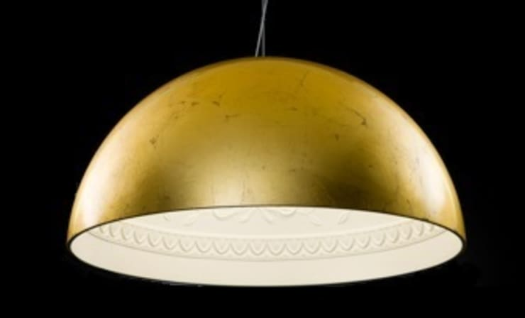 "pendant lamp:  in stile {:asian=>""asiatico"", :classic=>""classico"", :colonial=>""coloniale"", :country=>""In stile Country"", :eclectic=>""eclettico"", :industrial=>""industriale"", :mediterranean=>""mediterraneo"", :minimalist=>""minimalista"", :modern=>""moderno"", :rustic=>""rustico"", :scandinavian=>""scandinavo"", :tropical=>""tropicale""} di metal lux light,"