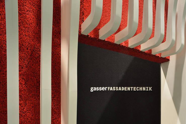 ผสมผสาน  โดย Architekturfotografie Sabrina Scheja, ผสมผสาน