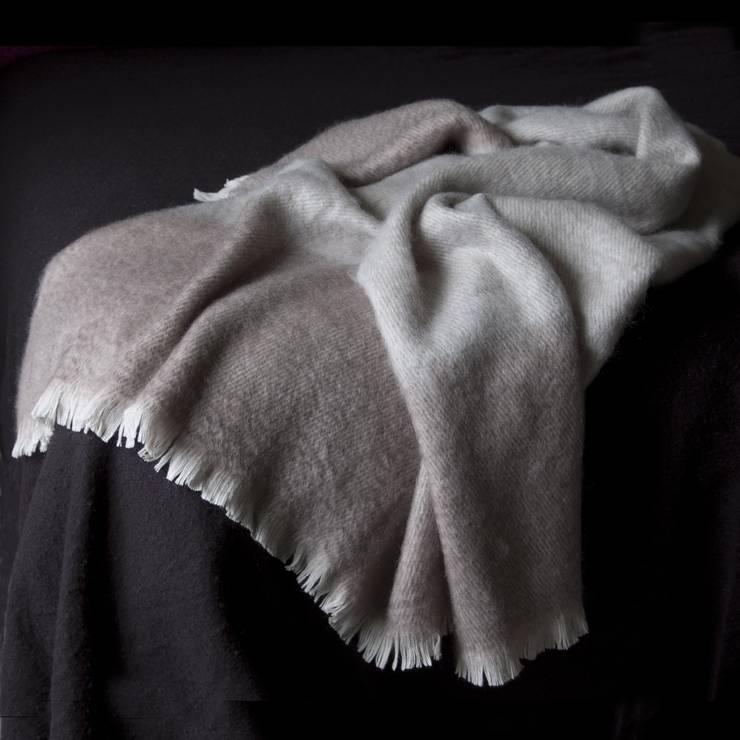 The Biggest Blanket Companyが手掛けた家庭用品