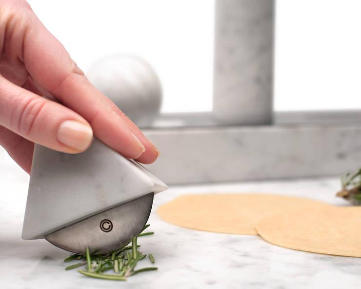 Kitchen by Studio Lievito