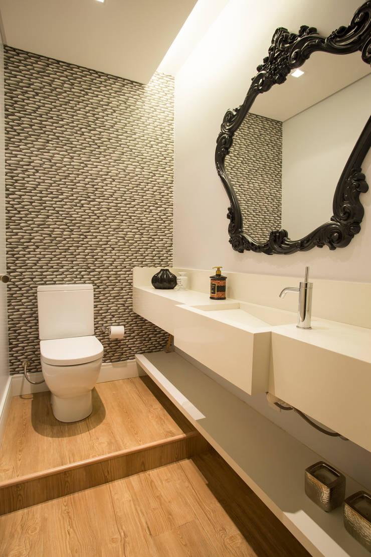 http://www.ricomendonca.com.br/apartamento-bairro-joao-paulo/: Casas  por Rico Mendonça