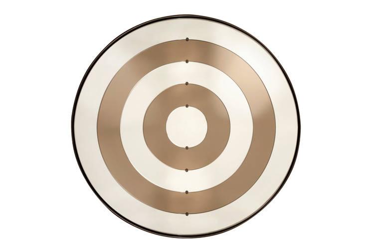Echo Mirror de CTO Lighting Ltd