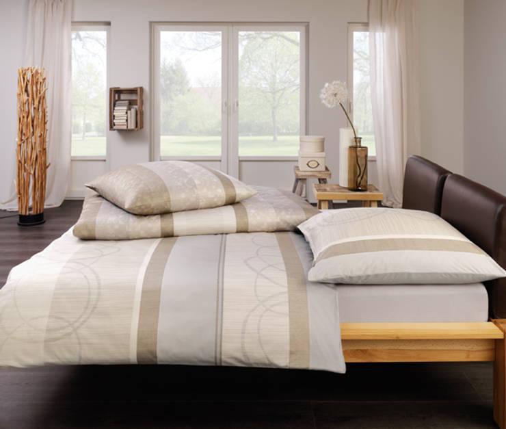 Airbnb Bettwäsche wie werde ich zum perfekten airbnb gastgeber?