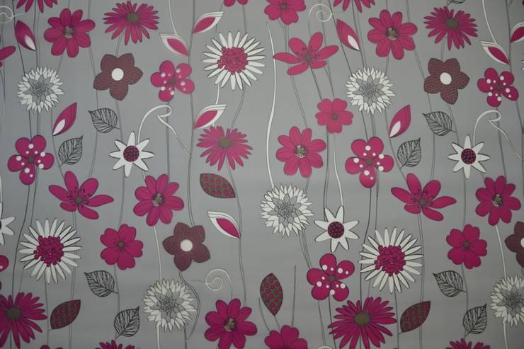 motif : Art de style  par Marine Chalayer Design Textile