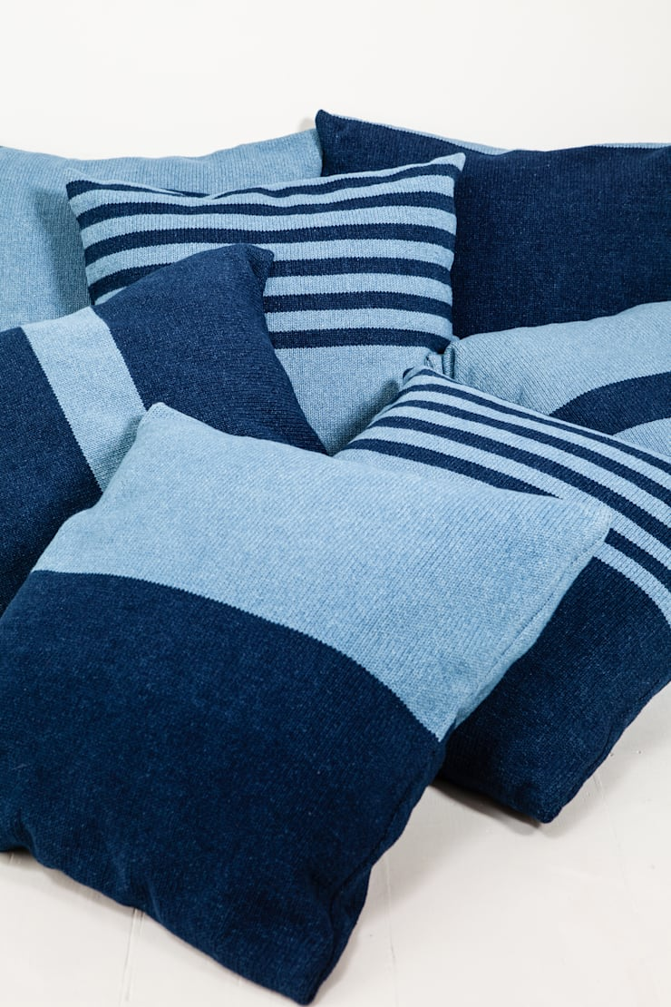 Denim Range:  Household by From Brighton With Love