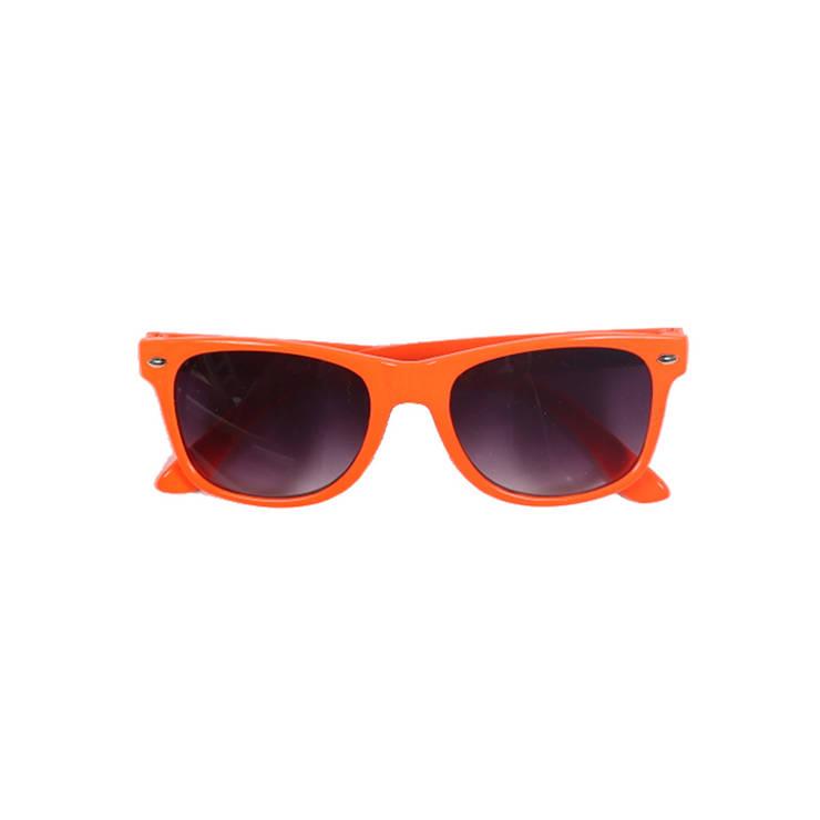 lunettes de soleil:  de style  par arseneetlespipelettes