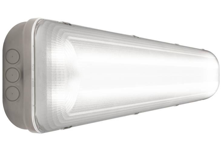 3F Linda LED Sensor:  in stile  di 3F Filippi