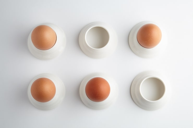 For The Table—Tableware range by Jo Davies Ceramics :  Kitchen by Jo Davies Ceramics