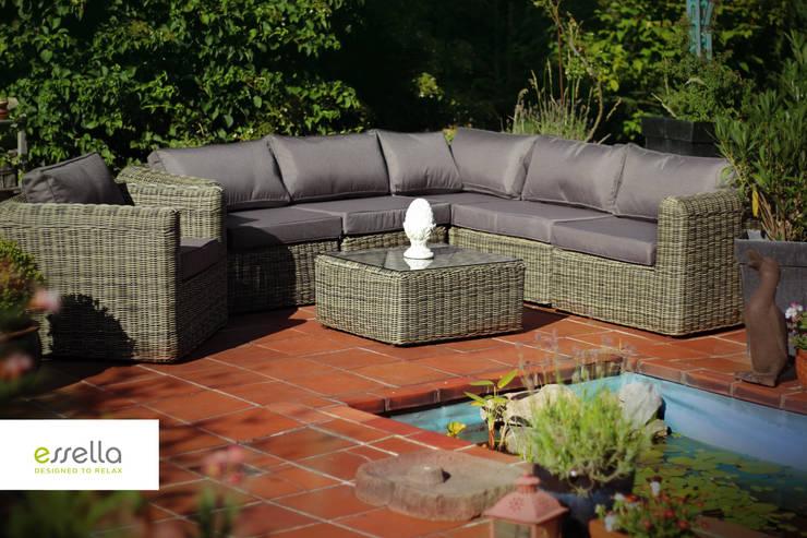 so k nnt ihr balkon und terrasse auch im herbst nutzen. Black Bedroom Furniture Sets. Home Design Ideas