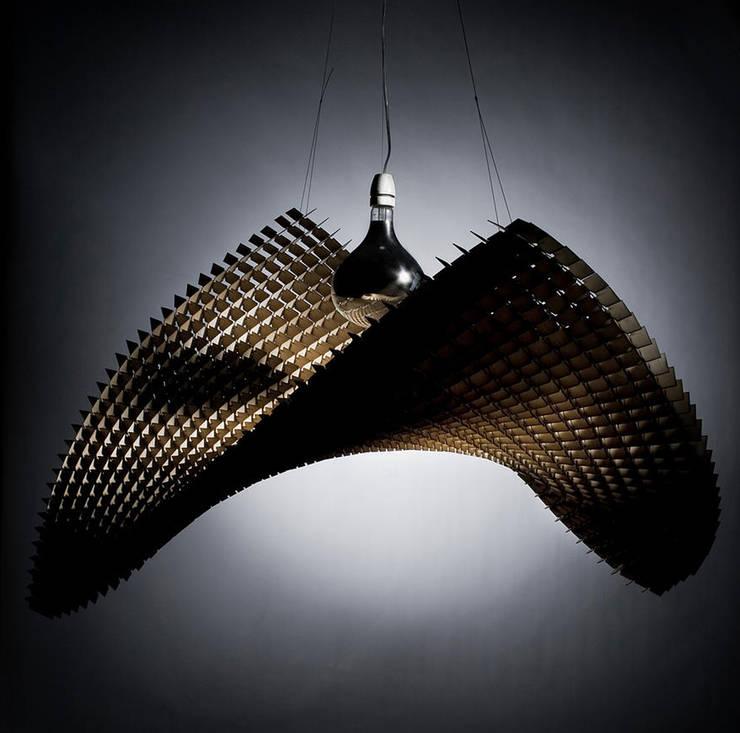 industrial  by Alexander Claessen, Industrial
