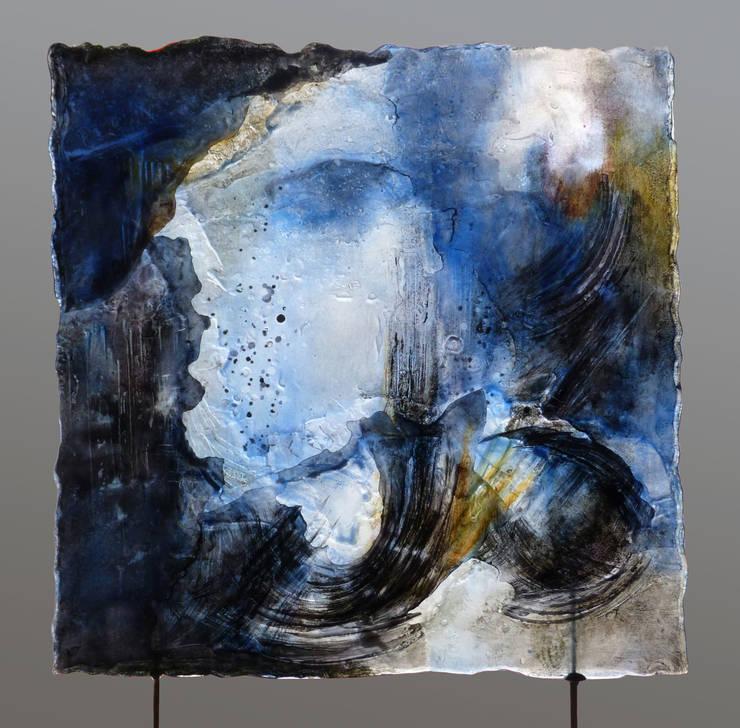 Suzanne Philidet: Art de style  par PHILIDET SUZANNE