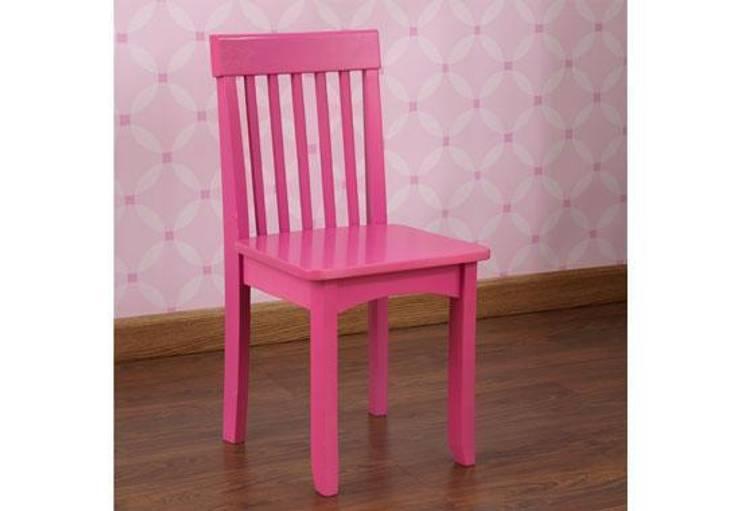 Chaise avalon:  de style  par melanie.gravelat