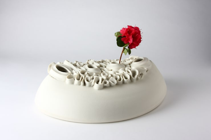 Artwork by Jo Davies Ceramics