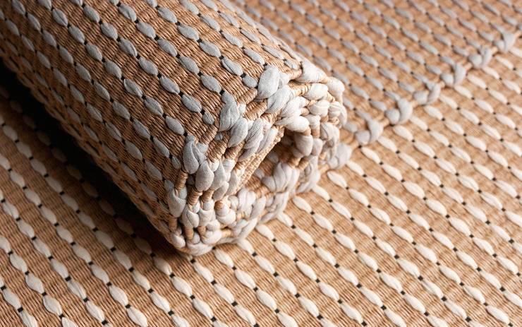 Teppichkontor:  tarz Duvar & Zemin