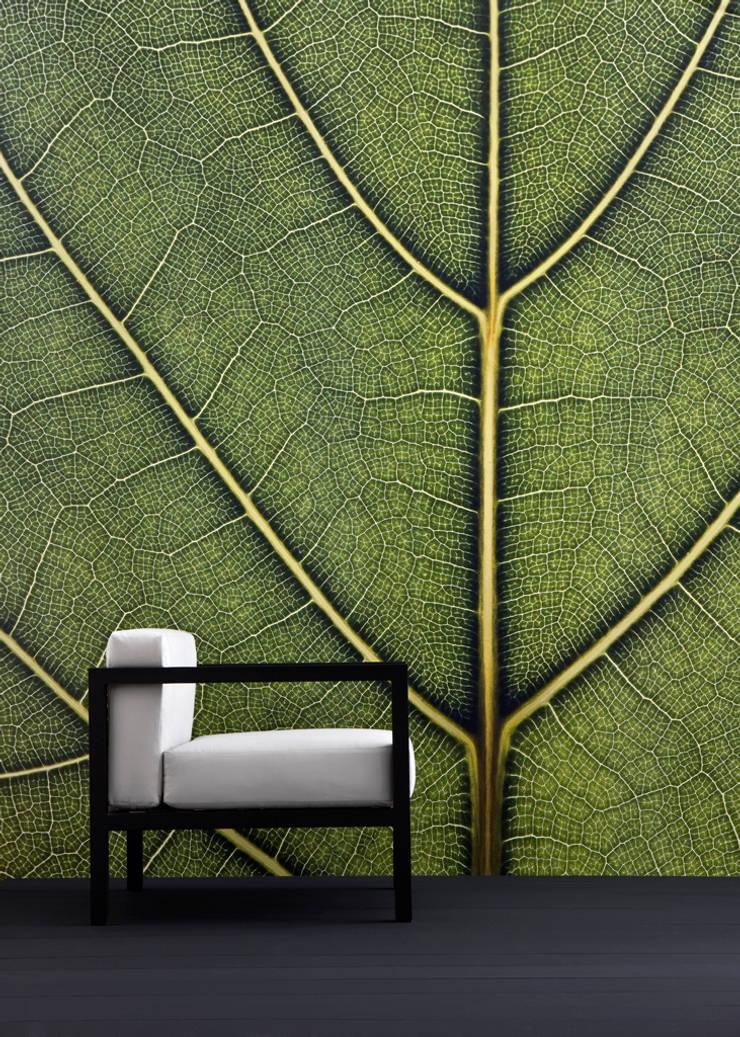Poltrona Lui:  in stile  di Il giardino di legno, Moderno