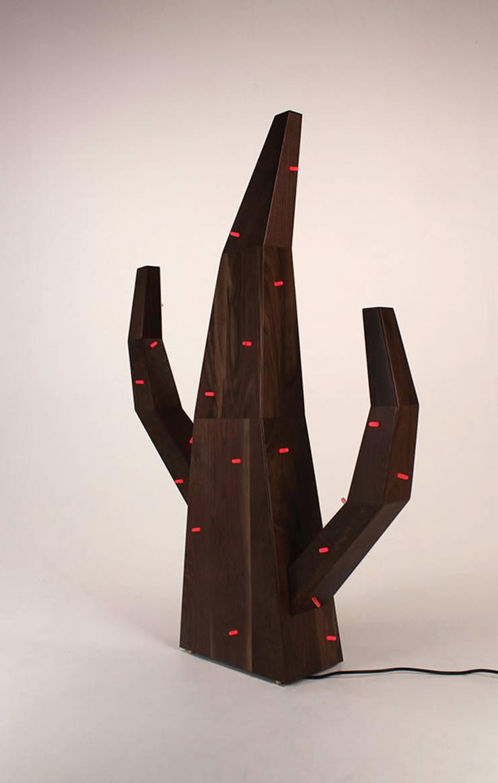 Arte de estilo  por Thomas Wilson Furniture