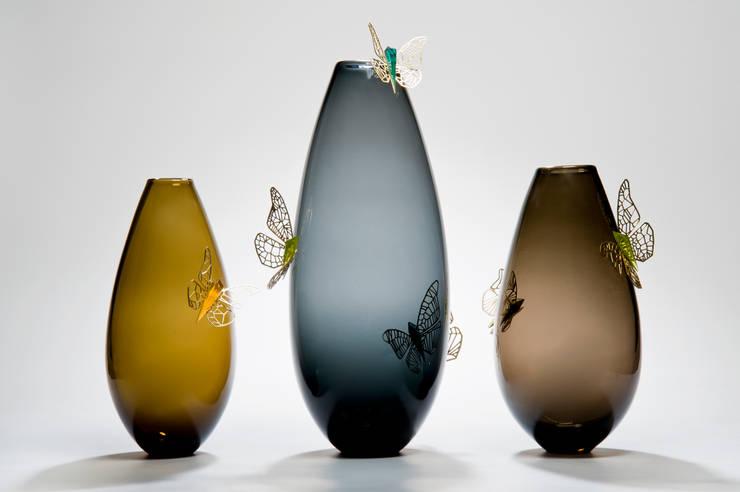 Imago III:   by Vessel Gallery