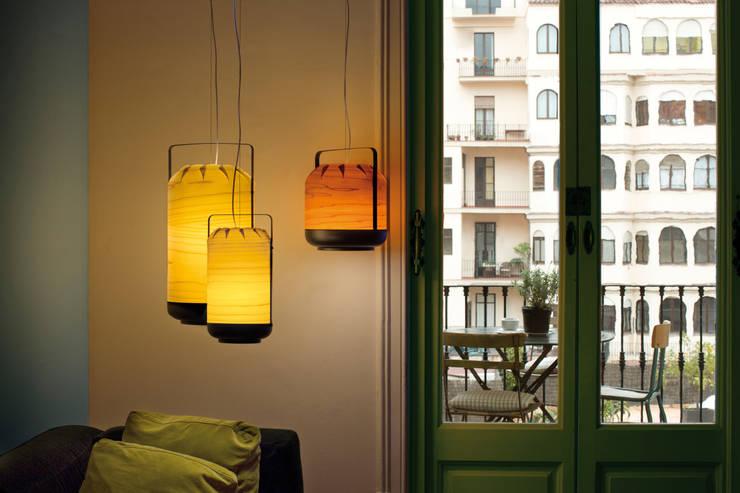 Chou:  de estilo  de LZF LAMPS