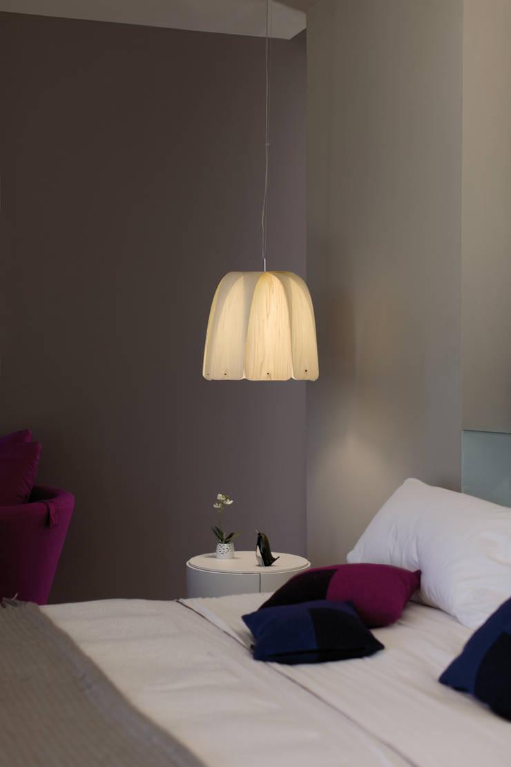 Domo:  de estilo  de LZF LAMPS