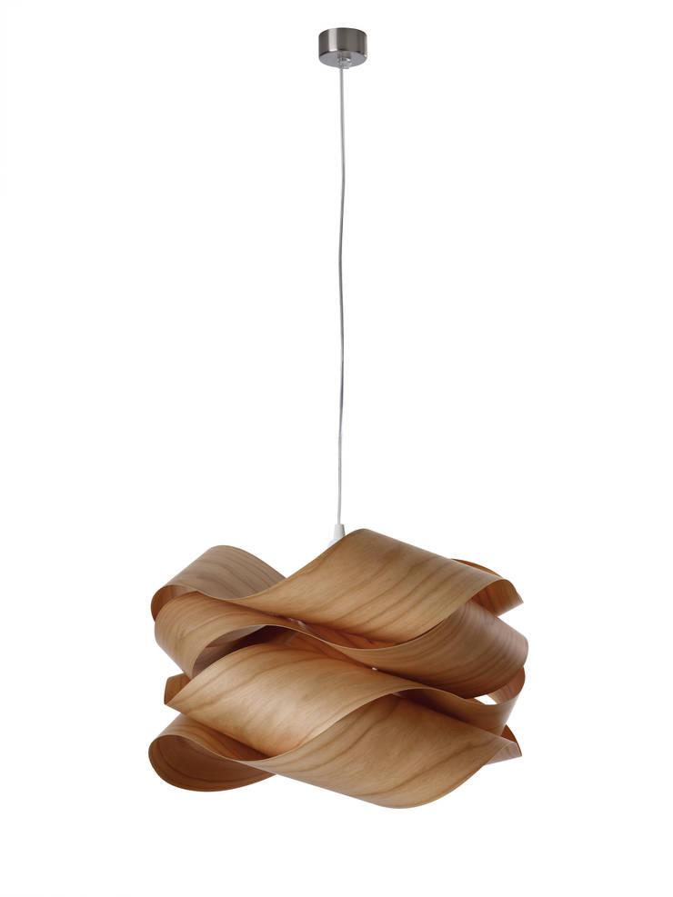 Link:  de estilo  de LZF LAMPS
