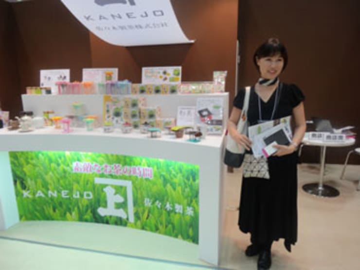 和美茶こし   WABI Tea strainers: YUMIKA Designが手掛けたキッチンです。