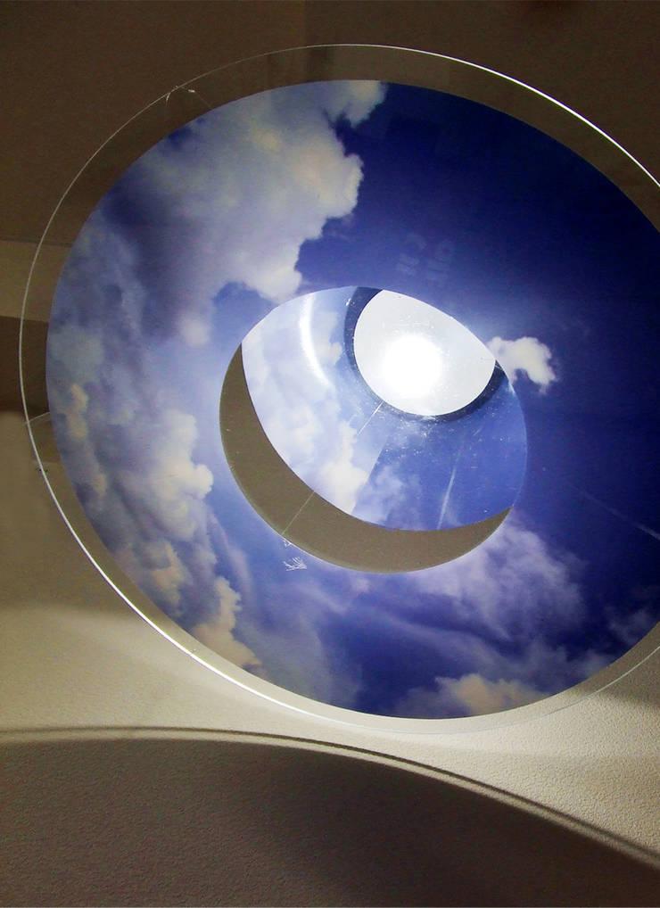 KISEKAE: YUMIKA Designが手掛けたリビングルームです。