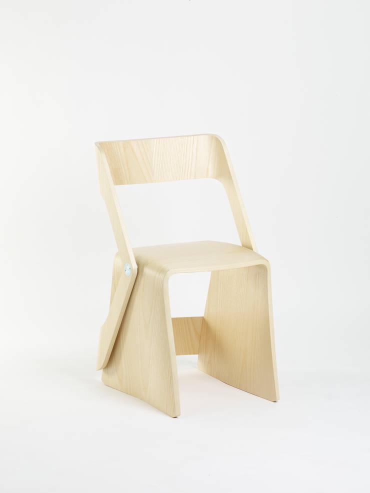 Rever par JONAS NYFFENEGGER Moderne