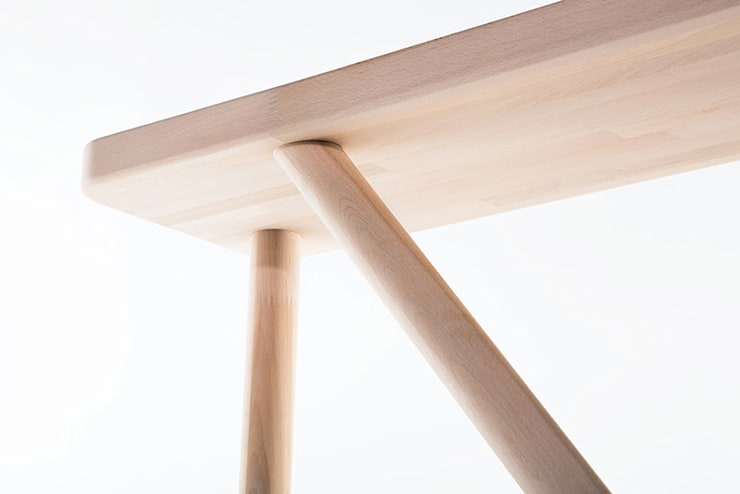 IXI shelf: DRILL DESIGN Co., Ltd.が手掛けたです。