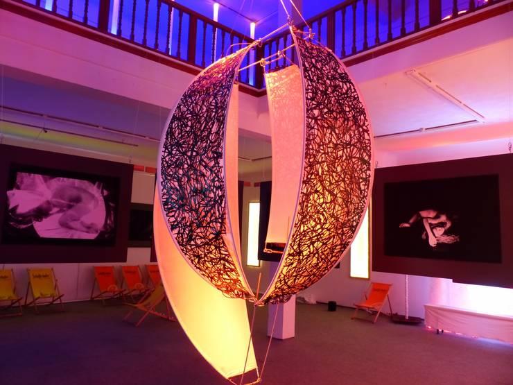 Galerie Bilder:   von Chillout Lichtdesign
