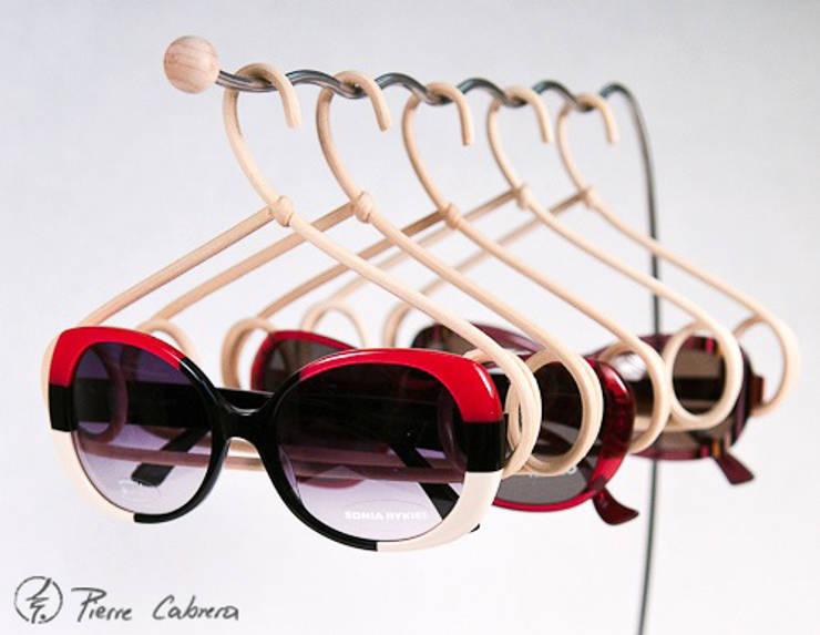 - L'Accroche coeurs -: Dressing de style  par PIERRE CABRERA