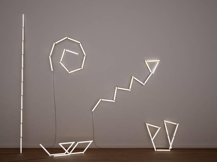 Pyxis - Lumière et Forme: Art de style  par Liberty Adrien